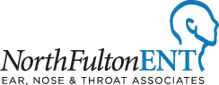 North Fulton Ear Nose & Throat Associates