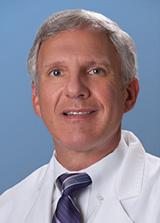 Roy Schottenfeld M.D.
