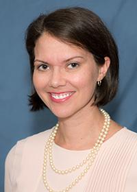 Jana Ziegberman Au.D.