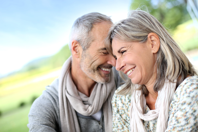San Diego Japanese Senior Singles Dating Online Site