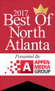 Best ENT of Atlanta 2017
