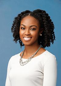 Ashley D. Wright, Au.D., CCC